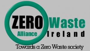 ZWAI Logo