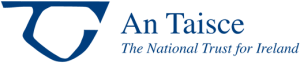 an taisce logo