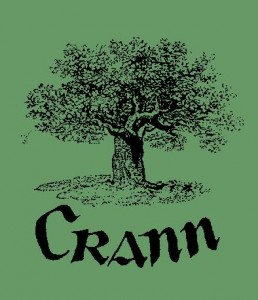 crann logo
