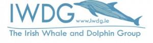 iwdg logo
